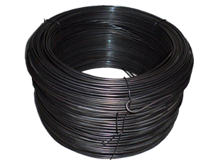 Central Strapping Ltd - Baling Wire